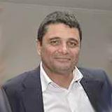 Gerardo Rosselot Bertz