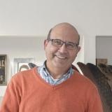 Juan Ignacio Karmy